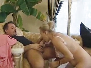 top rated mature Beatiful German Cleaner Granny Gets Anal By Young Boss