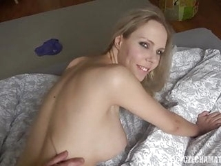 hd videos blowjob Anally obsessed busty