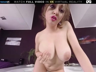 milf big tits Jacuzzi Sex With Miriam Prado