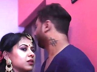 milf mature Indian bhabhi fucking great desi chut ki chudai