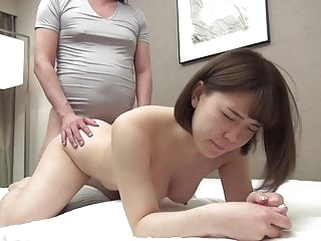 blowjob asian Japanese sex