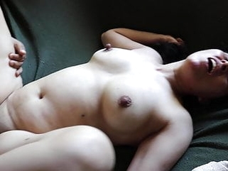 brunette amateur My wife exposed