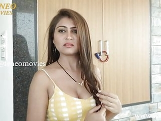 indian milf Don't miss the Chudai of Desi Indian bhabhi